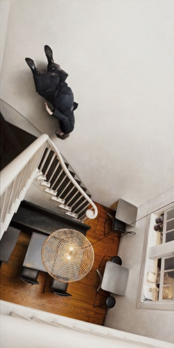 The_cafe-jeremy_geddes-gicle_digital_print-trampt-101517m
