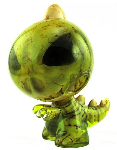 Green_skeleton_double_cast-dynamite_rex-raaar-dynamite_rex-trampt-101544m
