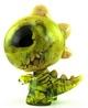 Green_skeleton_double_cast-dynamite_rex-raaar-dynamite_rex-trampt-101545t