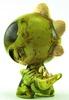 Green_skeleton_double_cast-dynamite_rex-raaar-dynamite_rex-trampt-101546t