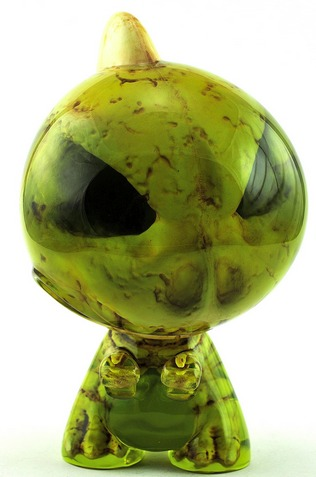 Green_skeleton_double_cast-dynamite_rex-raaar-dynamite_rex-trampt-101547m