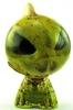 Green_skeleton_double_cast-dynamite_rex-raaar-dynamite_rex-trampt-101547t