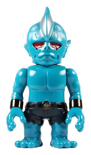 Mutant_head_-_blue_shorts-realxhead_mori_katsura-mutant_head-realxhead-trampt-101580m