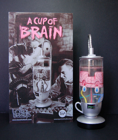 A_cup_of_brain-bazak-lunartik_in_a_cup_of_tea-self-produced-trampt-101630m