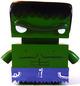 Hulkbot