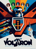 Voltron-tom_whalen-screenprint-trampt-101755t