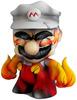 Psycho Mario Bros. - Mario