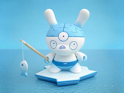 Billy_blue-dolly_oblong-dunny-kidrobot-trampt-101899m