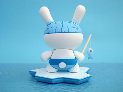 Billy_blue-dolly_oblong-dunny-kidrobot-trampt-101900m