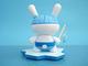 Billy_blue-dolly_oblong-dunny-kidrobot-trampt-101900t