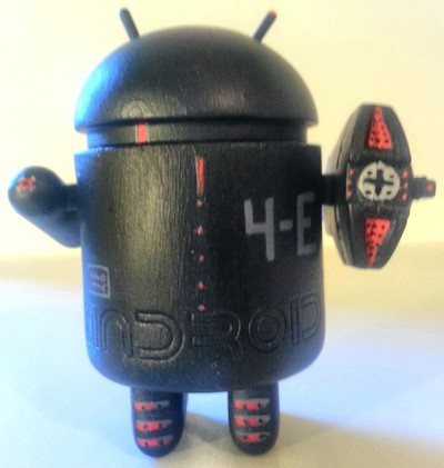 Demon_hunter_4-e-ballmore-android-android-trampt-101912m