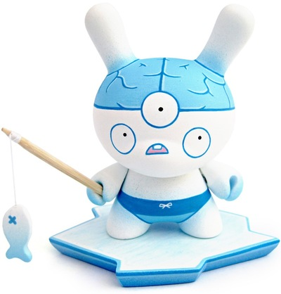 Billy_blue-dolly_oblong-dunny-trampt-101924m