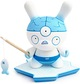 Billy_blue-dolly_oblong-dunny-trampt-101924t