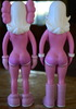 The_twins_-_pink-kaws_reas-the_twins-original_fake-trampt-101942t