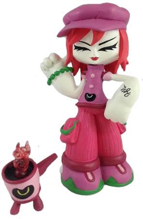 Marina-erick_scarecrow-marina-esc-toy-trampt-101981m