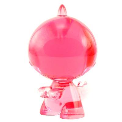 Cherry_candy_raaar-dynamite_rex-raaar-dynamite_rex-trampt-102080m