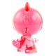 Cherry_candy_raaar-dynamite_rex-raaar-dynamite_rex-trampt-102082t