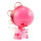 Cherry_candy_raaar-dynamite_rex-raaar-dynamite_rex-trampt-102083t