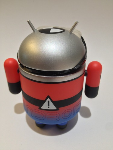 Io_tester-andrew_bell-android-dyzplastic-trampt-102120m
