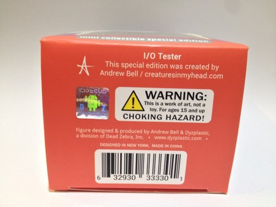 Io_tester-andrew_bell-android-dyzplastic-trampt-102122m