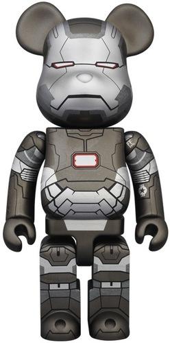War_machine_berbrick_-_400-marvel-berbrick-medicom_toy-trampt-102313m