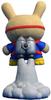 Rocket_rabbit-jenn_and_tony_bot-dunny-trampt-102354t