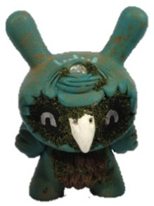 Nowlcturnal-rxseven-dunny-trampt-102358m