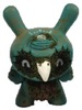 Nowlcturnal-rxseven-dunny-trampt-102358t