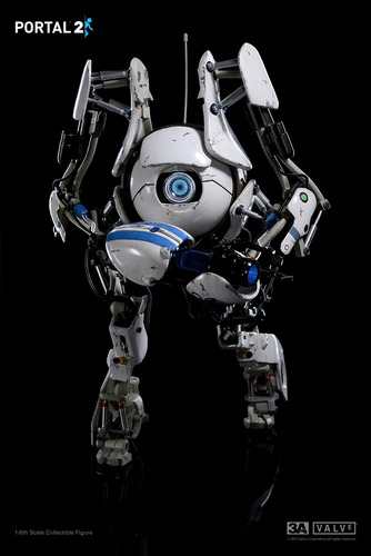 Atlas-ashley_wood-portal_2-threea_3a-trampt-102393m