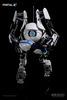 Atlas-ashley_wood-portal_2-threea_3a-trampt-102393t