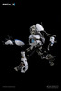 Atlas-ashley_wood-portal_2-threea_3a-trampt-102394t