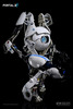 Atlas-ashley_wood-portal_2-threea_3a-trampt-102395t