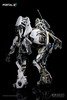 Atlas-ashley_wood-portal_2-threea_3a-trampt-102396t