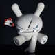 Pawnny_paw-dunny-chauskoskis-dunny-trampt-102442t