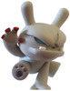 Pawnny_paw-dunny-chauskoskis-dunny-trampt-102443t