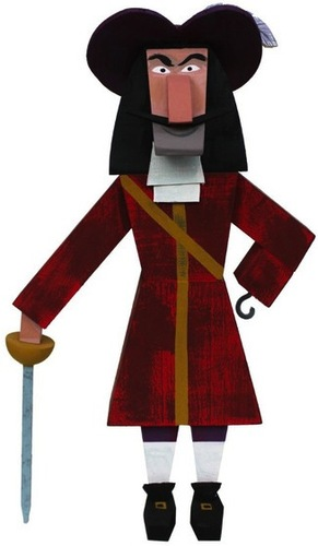 Captain_hook-amanda_visell-wood-trampt-102500m