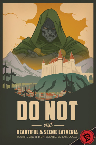 Doom_psa-sean_thornton-gicle_digital_print-trampt-102554m
