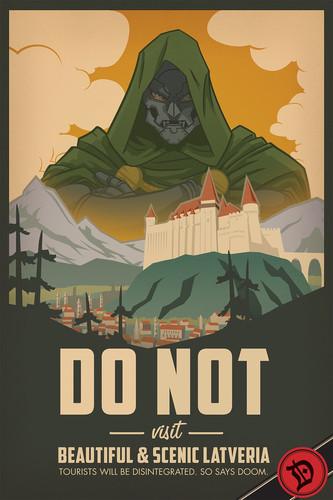Doom_psa-sean_thornton-gicle_digital_print-trampt-102554m