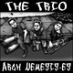 The Trio - Arch Nemesis-es (Sunnydale Records)