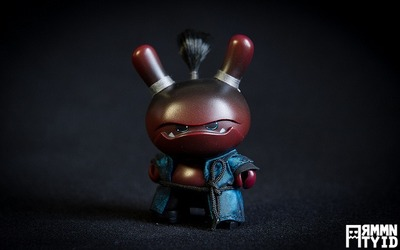 Oni-artmymind-dunny-trampt-102687m