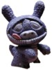Untitled-kevin_gosselin-dunny-trampt-102723t