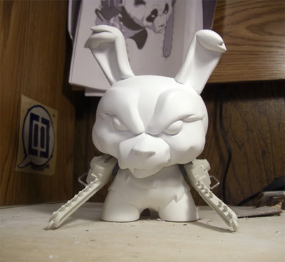 Chainsaw_panda-eric_pause-dunny-trampt-102727m