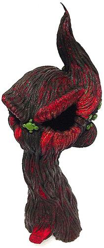 Demon_tree_youngling-gerrick_myers-munny-trampt-102775m