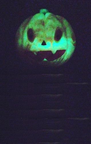 Cometdebris_koji_harmon-pumpkin_boy-trampt-102833m