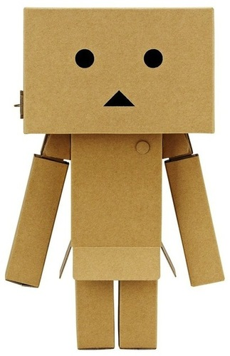 Danboard_cardboard_assembling_kit-enoki_tomohide-danboard-kaiyodo-trampt-102837m