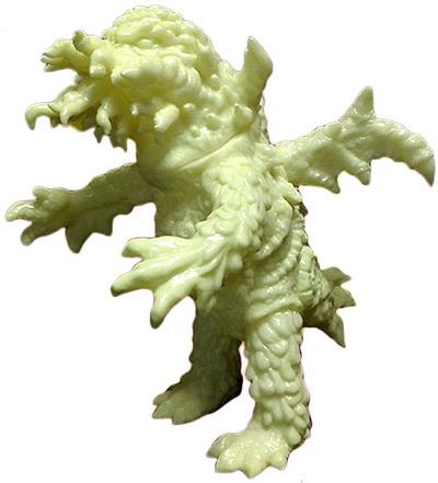 King_raoh_-_unpainted_gid-blobpus-king_raoh-blobpus-trampt-102890m