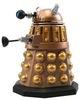 Dalek - Bronze
