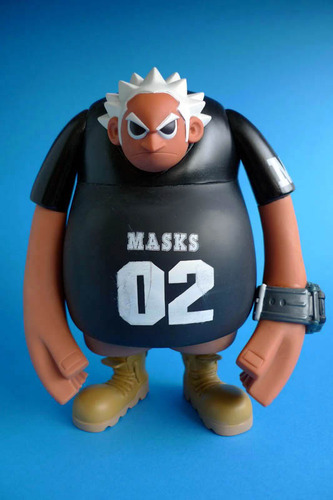 Masks_02_-_black-eric_so-masks_02-phase_20-trampt-102975m