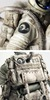 Dead_astronaut_gangsta-ashley_wood-dead_astronaut_gangsta-threea_3a-trampt-103001t