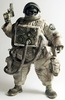 Dead_astronaut_gangsta-ashley_wood-dead_astronaut_gangsta-threea_3a-trampt-103002t
